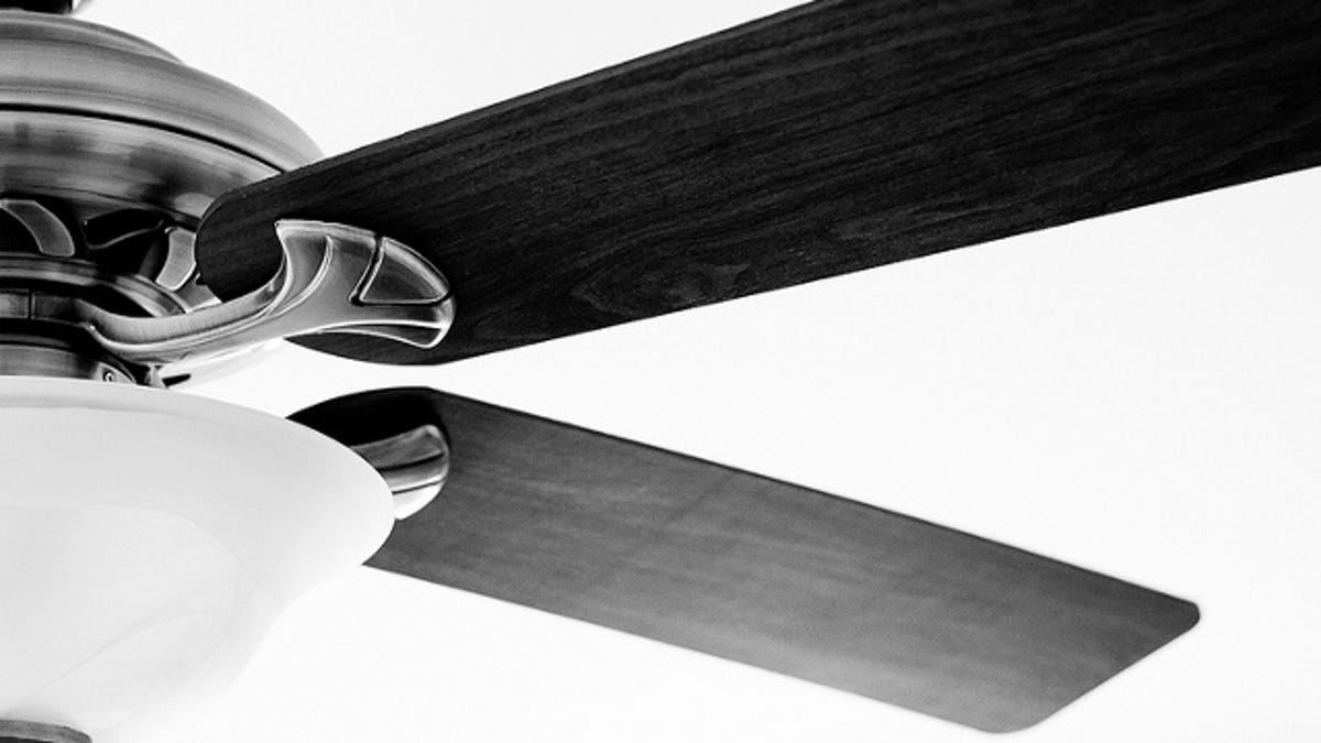 wood designer are solid new dc fans low black bestseller zephyr maple energy fan ceiling how no much eco henley mrken matt shop