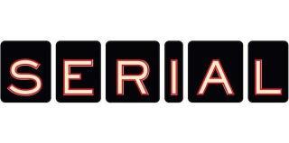 Illustration for article titled Serial, la serie en formato podcast que deberías escuchar