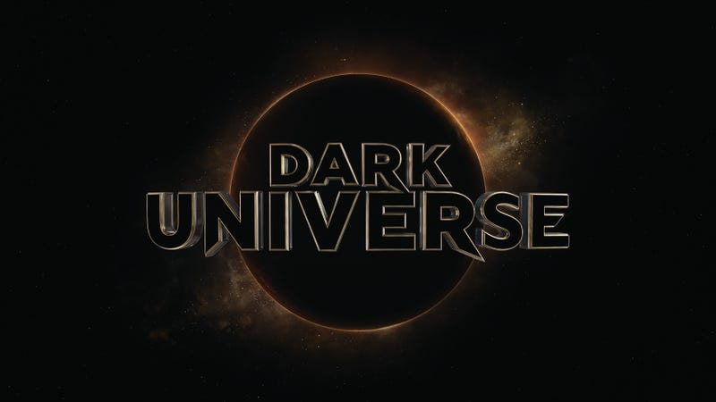 The Dark Universe loses two more key players