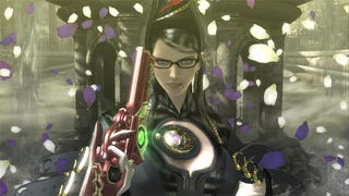 Illustration for article titled Bayonetta Demo Drops Next Week