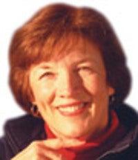 Susan Tager