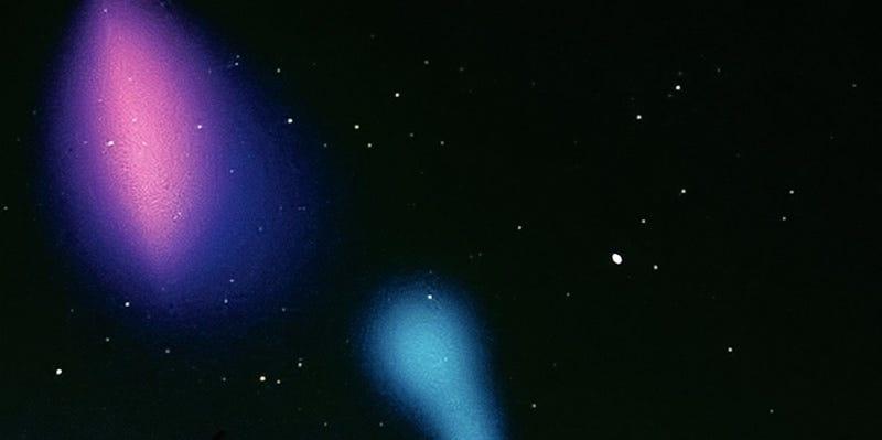 Illustration for article titled Un experimento de la NASA llenará de nubes de colores la costa este de Estados Unidos