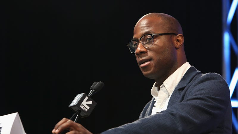 Illustration for article titled Barry Jenkins to direct the entirety of Amazon'sUnderground Railroad show