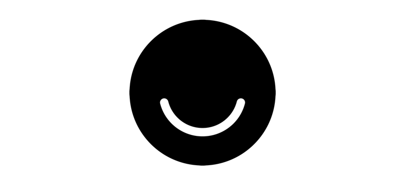 Illustration for article titled Why Ello's Plan to Stay Ad-Free Can Actually Work