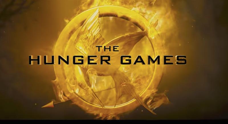 Image via screenshot/Lionsgate