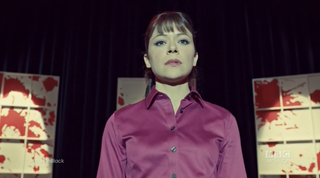 """Illustration for article titled Orphan Black Had Its Biggest """"Please God No"""" Moment Yet"""