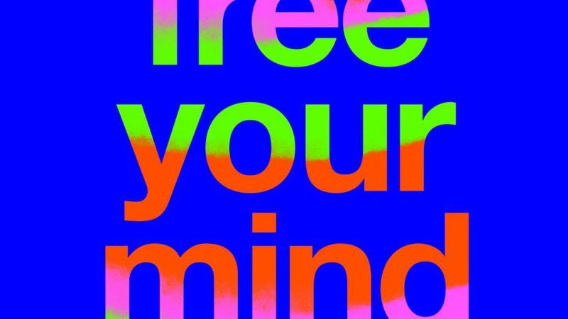 Illustration for article titled Cut Copy: Free Your Mind