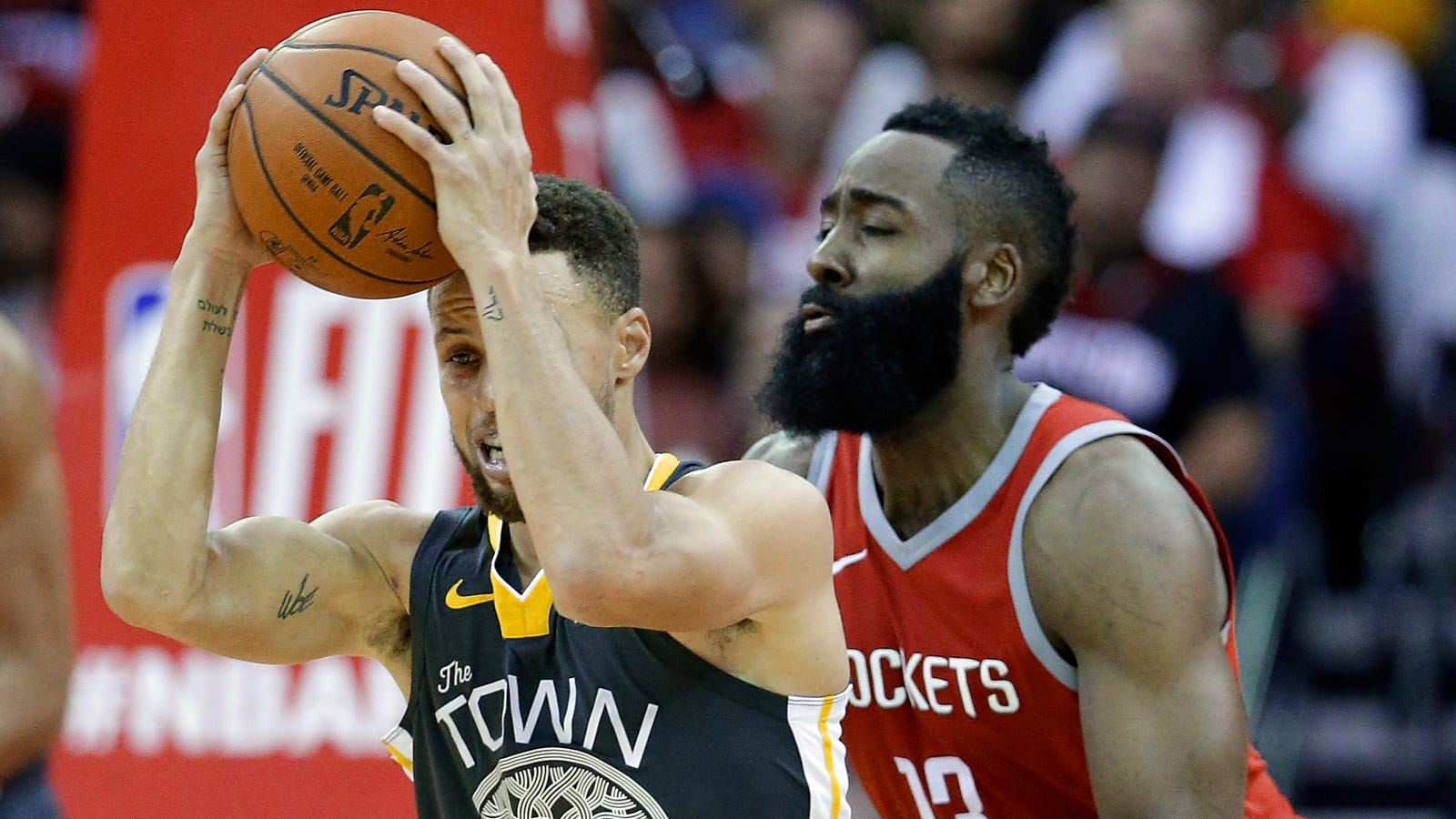 6d31061f4ee5 James Harden Gobbled Up Steph Curry