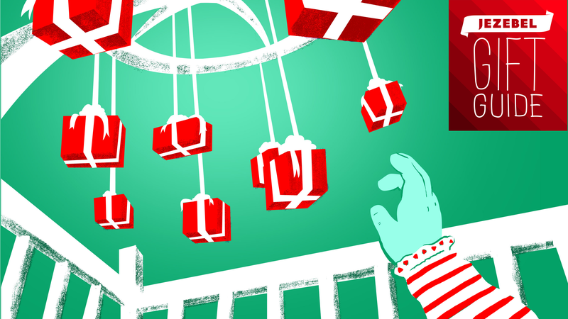 Illustration for article titled Gifts For the Oblivious Babies In Your Life