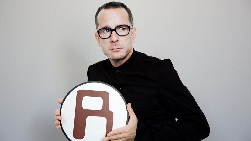 Illustration for article titled The Rentals' latest is a mismatched patchwork of their past