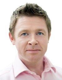Gregory MacIntyre