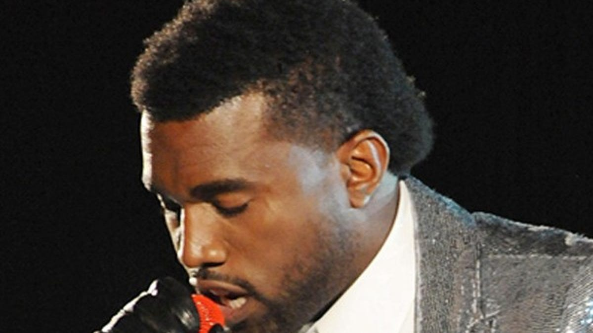 The 10 Worst Haircuts In Black Male History