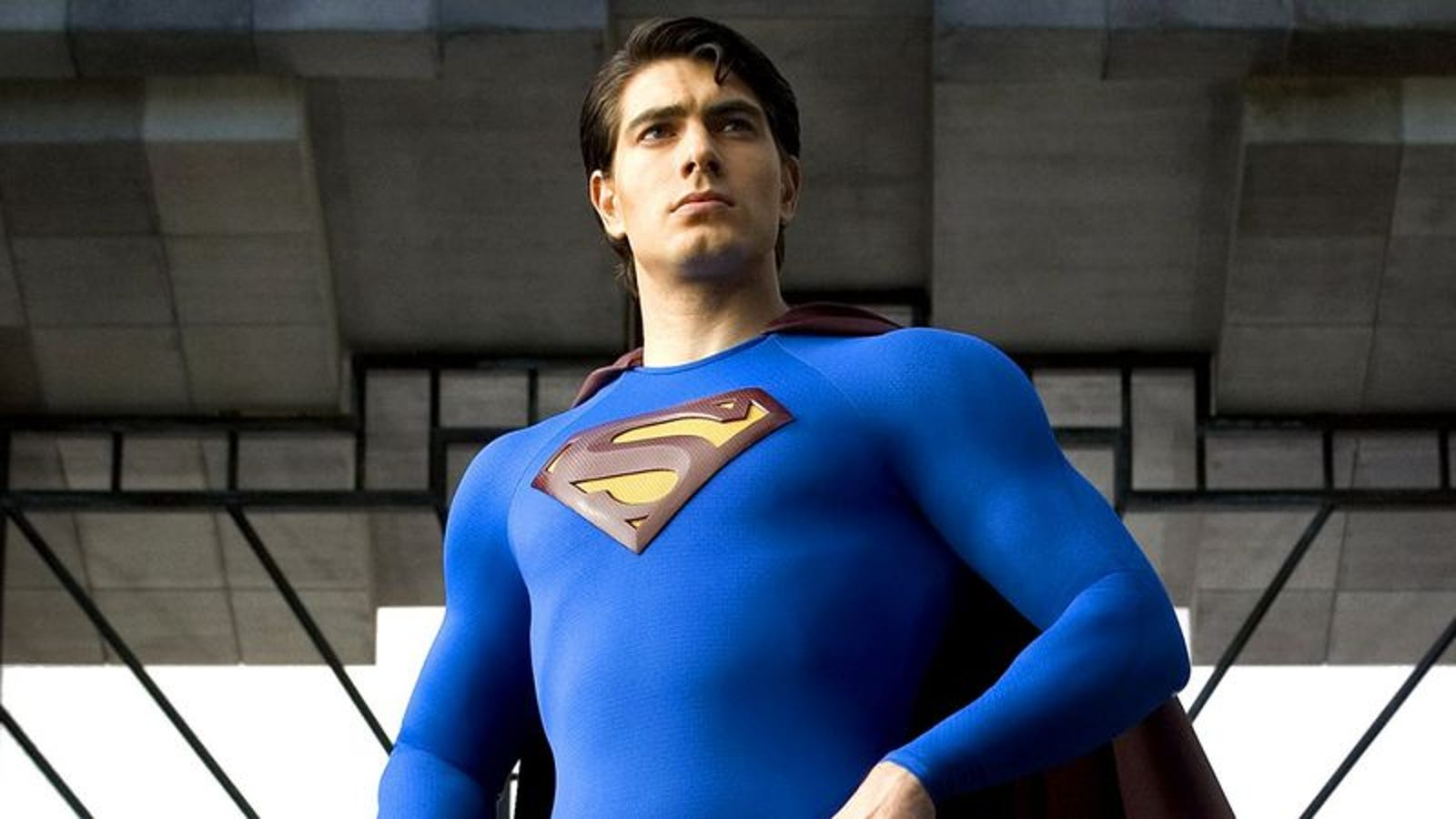 Superman returns again probably nudes (67 pics)