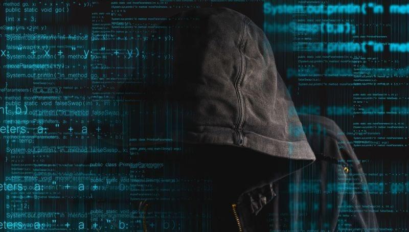"Illustration for article titled ""Ayudé a matar"". Un hacker asegura que actuó de informante para el FBI en la lucha con ISIS"