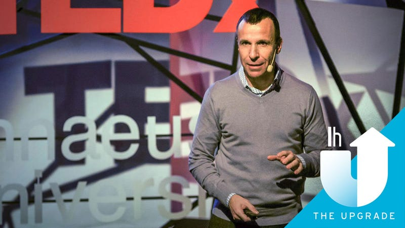 How to Fix a Broken Heart, With Psychologist Guy Winch