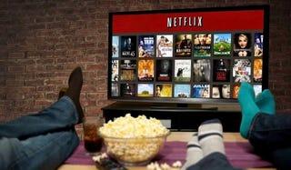 Illustration for article titled Vodafone TV llevará Netflix integrado, pero sin House of Cards