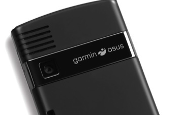 Illustration for article titled Garmin-Asus Nuvifones Coming: First G60, Then WM, Then Android