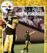 Illustration for article titled The Ben Roethlisberger De-Complicater