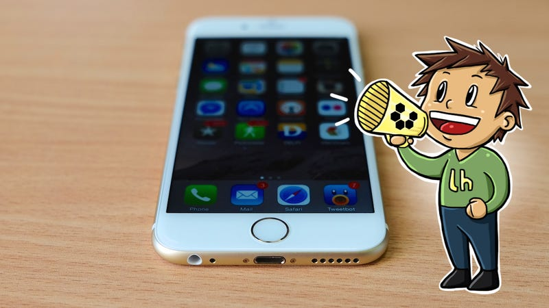 whats the best iphone what s the best iphone 6 or 6 plus 16481