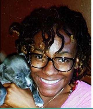 Carlesha Freeland-GaitherPhiladelphia Police Department