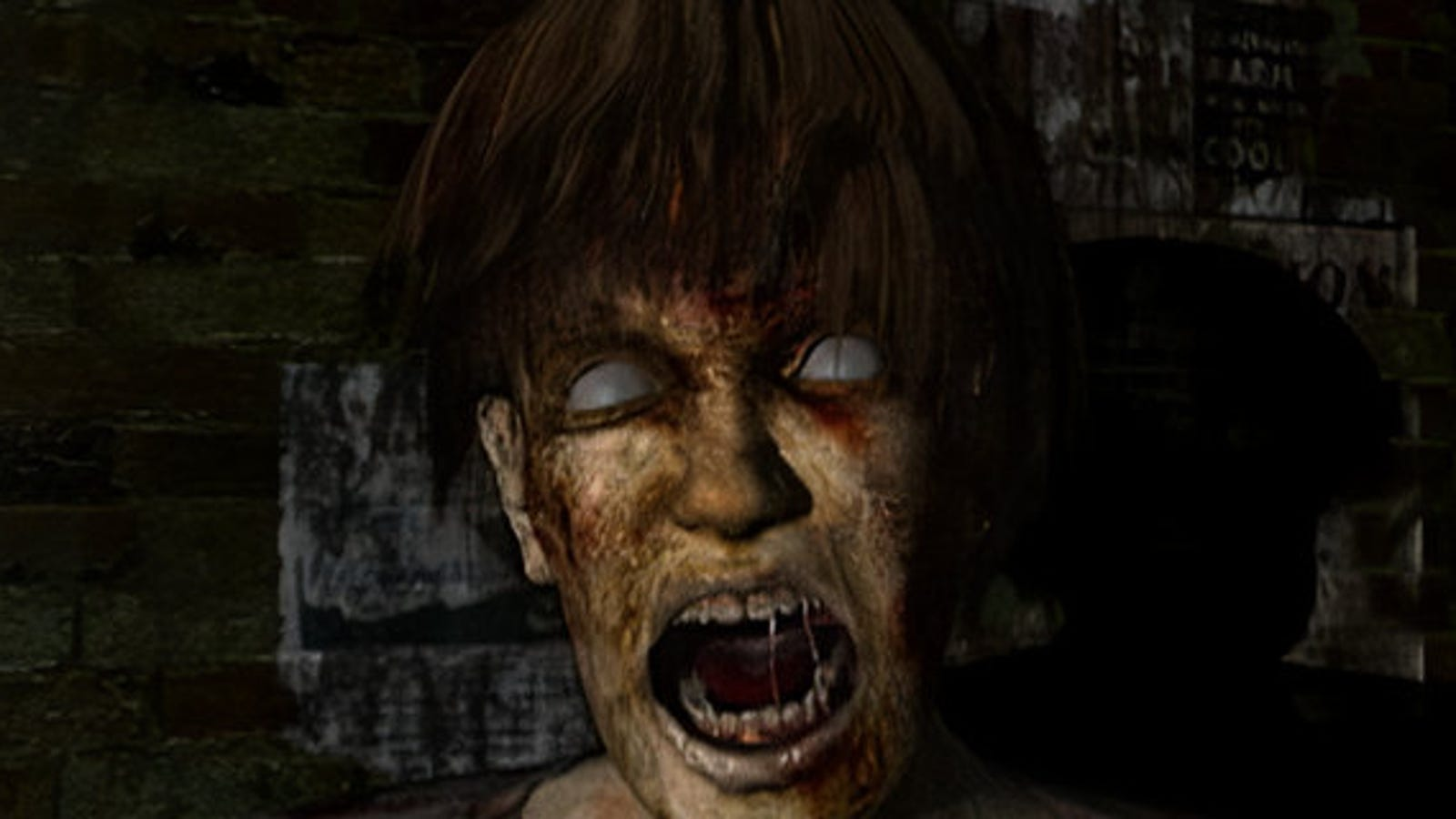 Remastering Resident Evil Games Kept This Indie Developer From Giving Up