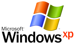 Illustration for article titled Windows XP SP3 Release Candidate Now Available, Vista Haters Rejoice