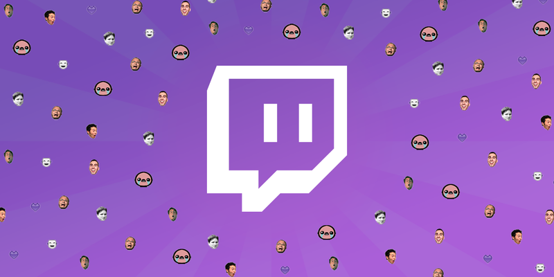 Image: Twitch (Twitch Blog)