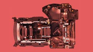 5 funciones de las cámaras que parecen buenas, pero son una mala idea