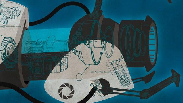 18j27j6444wdcjpg Xbox Schematic on original xbox schematics, xbox one, amiga 1200 schematics, car stereo schematics, xbox controller schematic, nintendo 64 schematics, colecovision schematics, xbox layout, hp motherboard schematics, xbox motherboard diagram, mattel aquarius schematics, dna nano schematics, ouya schematics, wii console schematics, computer schematics, pneumatic valve schematics, mobile phone schematics, psp schematics, sega genesis schematics, ipad schematics,