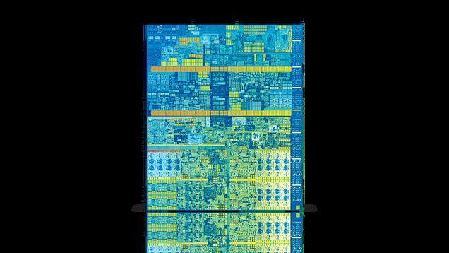 Intel's New Kaby Lake