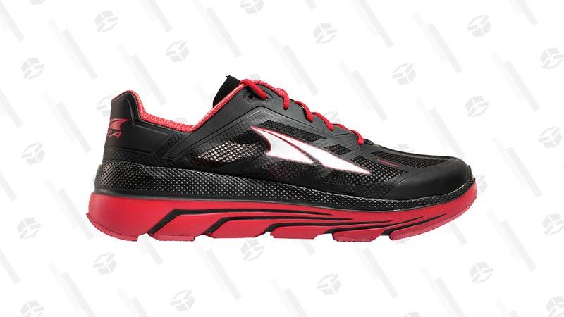 Altra Duo Running Shoe | $60 | MassDrop