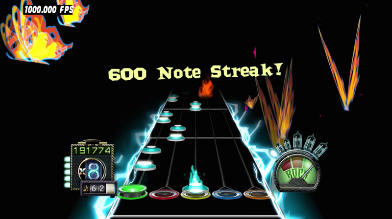 💌 Clone hero custom songs download | Song List  2019-04-07