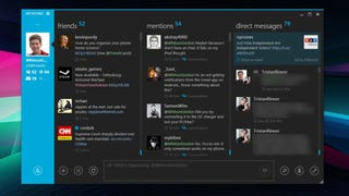 Illustration for article titled MetroTwit Has Been Discontinued, We Now Recommend TweetDeck
