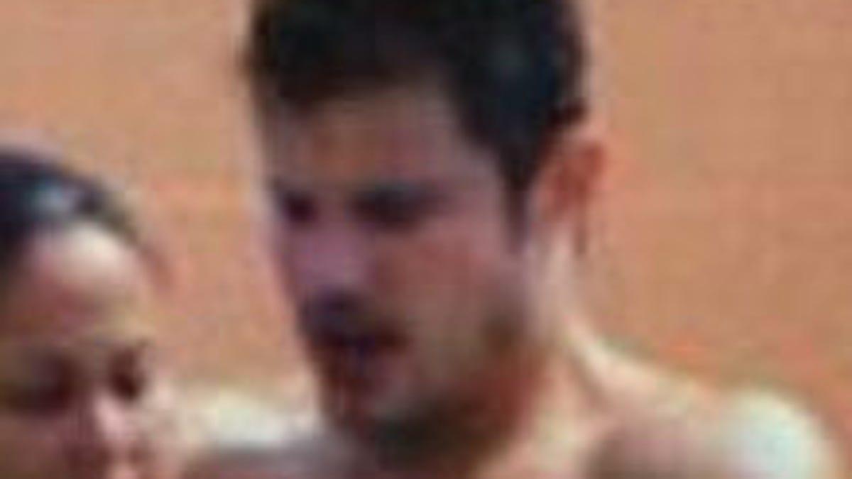Aussie nude sex pics