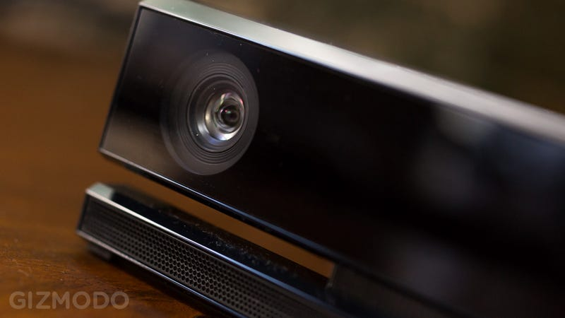 Illustration for article titled Primeros fallos en la Xbox One: unidades de disco que no funcionan