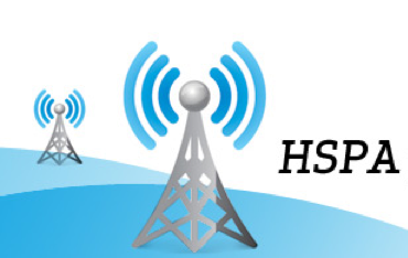 Illustration for article titled Coasts Getting T-Mobile's Super Speedy HSPA+ First