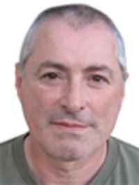 Emanuel Bray