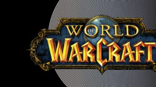 Illustration for article titled Duncan Jones will direct a World of Warcraft movie starring Johnny Depp