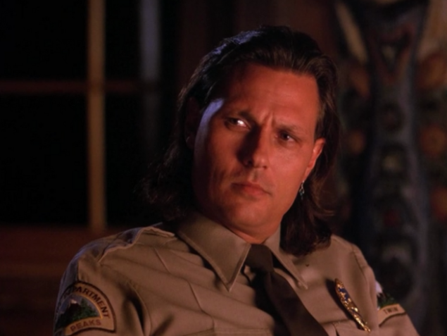 Re-entering Twin Peaks: A catch-up guide to its cast and characters