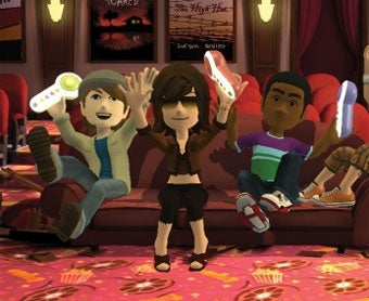 Illustration for article titled Scene It? Coming To Wii And PS3