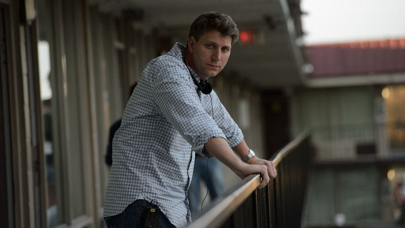 Illustration for article titled Midnight Special director Jeff Nichols on keeping science fiction real