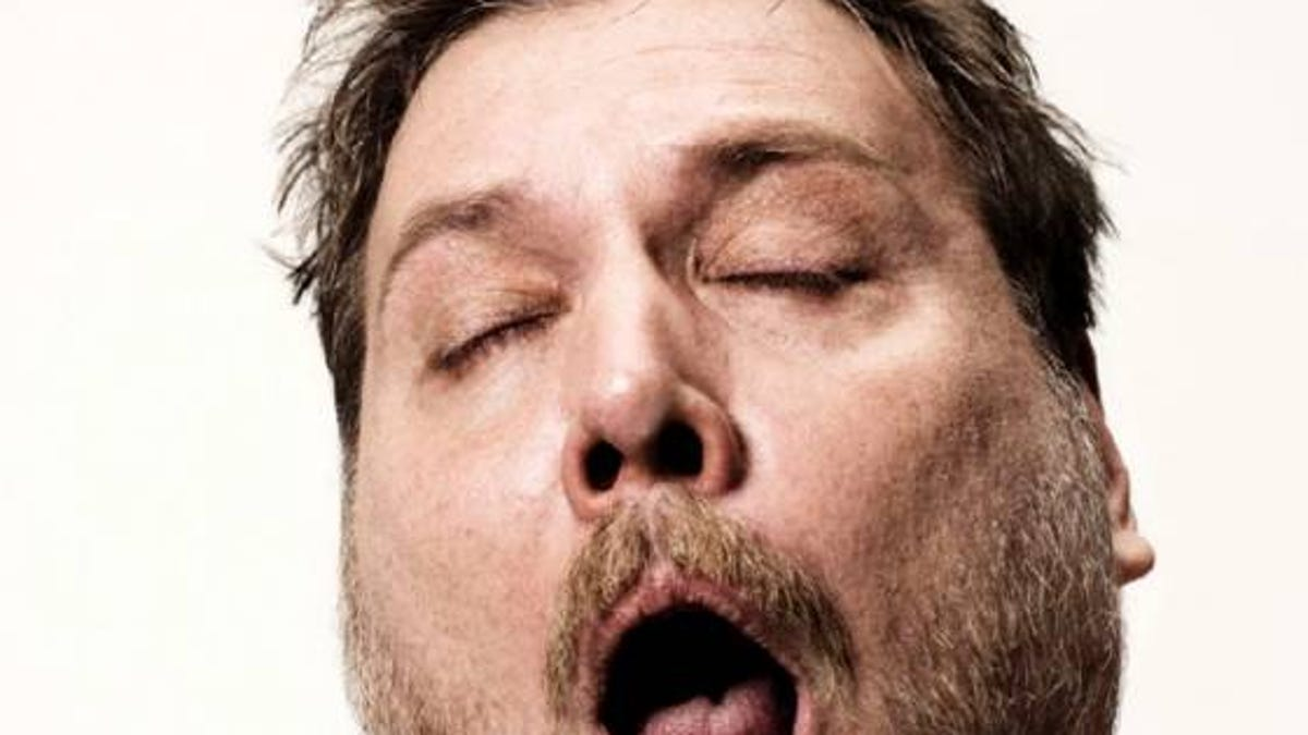 Willem Dafoe stor penis medeltida anal porr