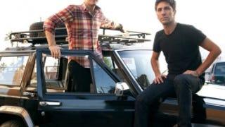 FullHD2x9: Catfish: The TV Show Season 2 Episode 9 Watch Online Free
