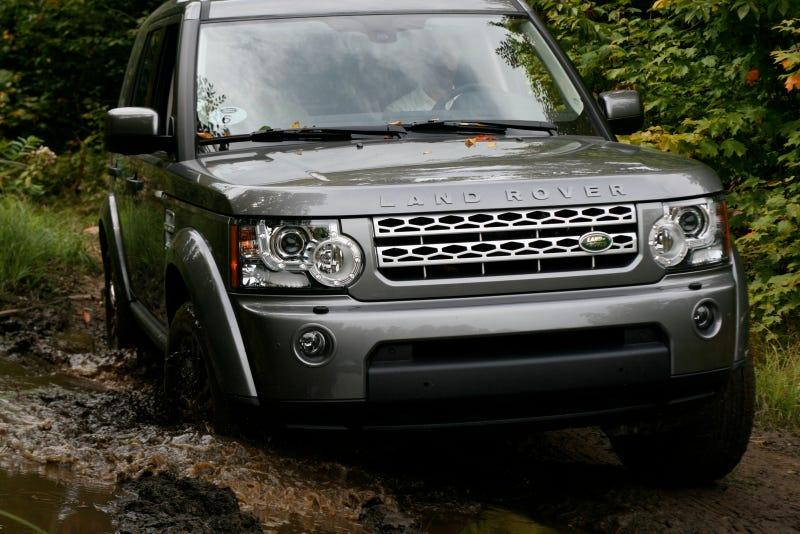 information momentcar rover land photos and landrover