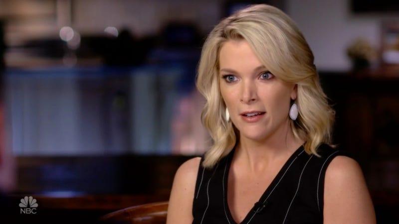 Screengrab via NBC