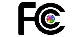 Illustration for article titled FCC Investigating High-Frequency Next-Gen Wireless Networks
