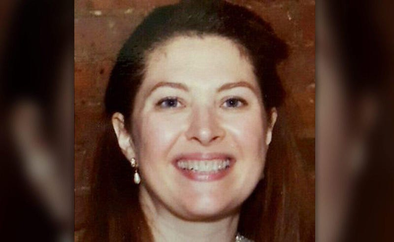 Principal Patricia Catania has been accused of creating a hostile environment for educators and students of color at her Bronx, N.Y., middle school. (LinkedIn)