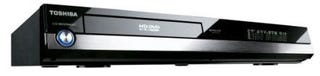 Illustration for article titled Toshiba to Roll Out Cheaper HD DVD Players Next Week?