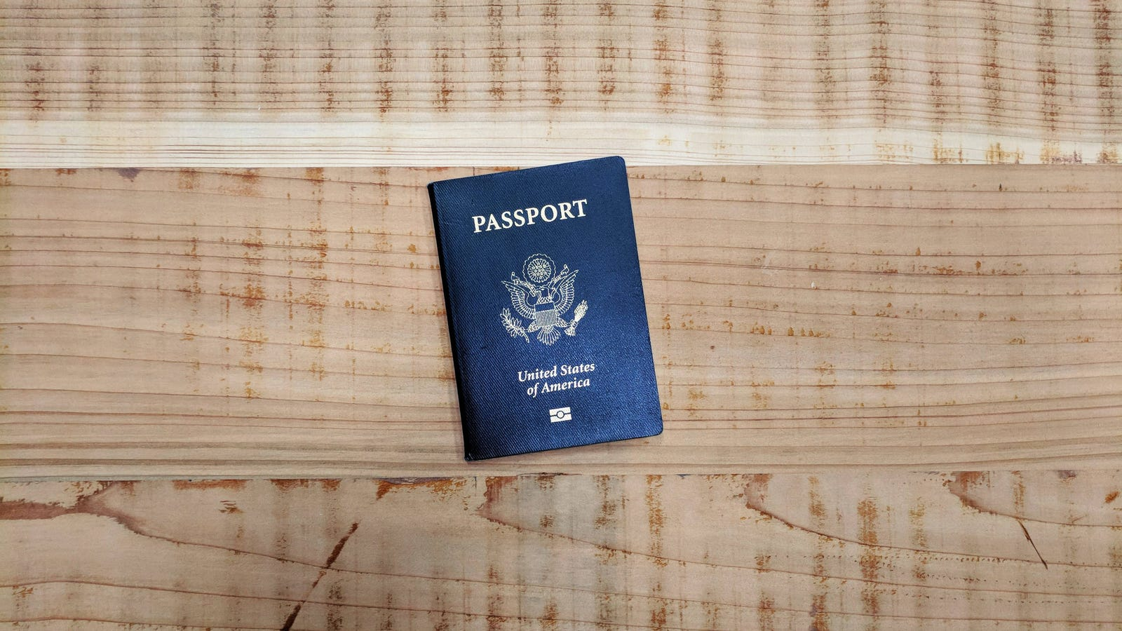 These Countries Follow the 'Six Month Rule' for Passports