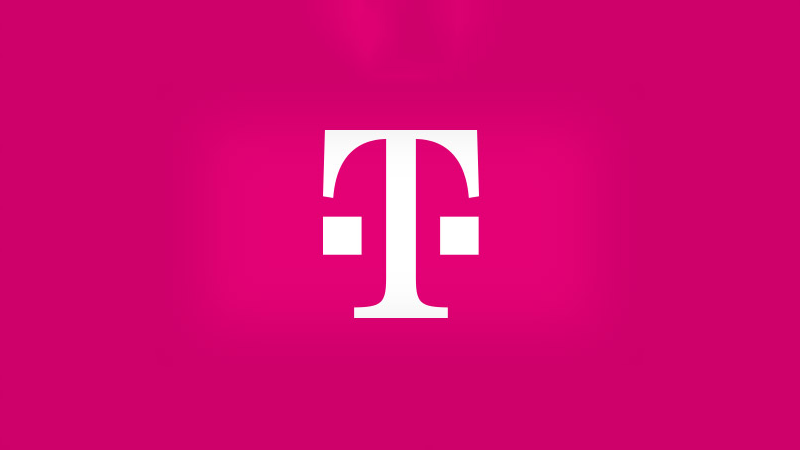 Illustration for article titled T-Mobile's Premium Device Protection Now Includes AppleCare